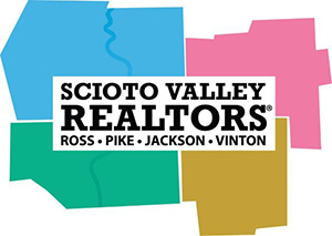 Scioto Vally Association of REALTORS®