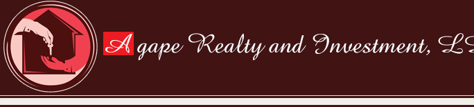 Agape Realty and Investment, LLC
