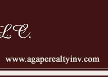 www.agaperealtyinv.com