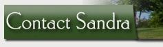Contact Sandra