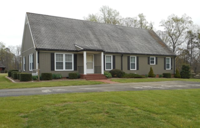 Property Manager for Rentals at Applefield, REALTORS