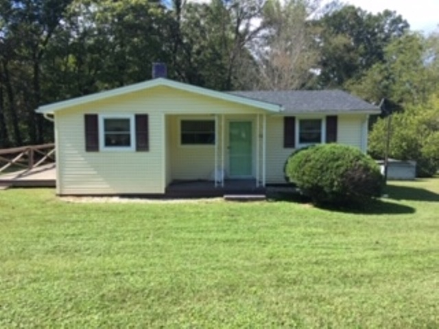 Property Manager For Rentals At Applefield Realtors