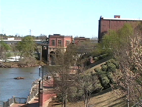 columbus_riverwalk_3.jpg