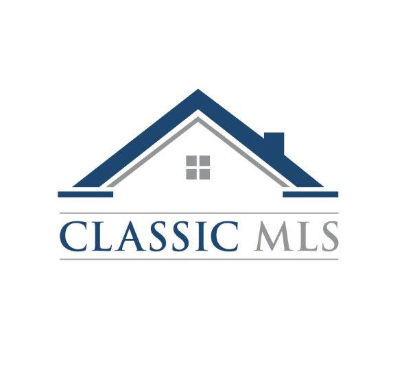 Athens Area Association Of Realtors And Mls