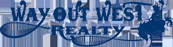 wayoutwest