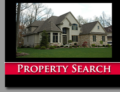 Harlingen Property Search