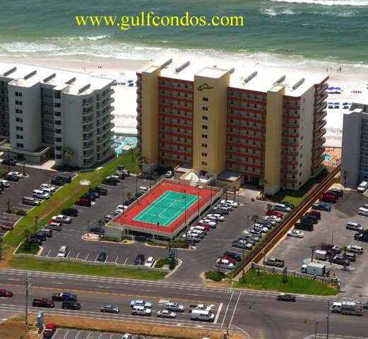 Open Mls No Registration For All Gulf Ss Condos And Orange Beach