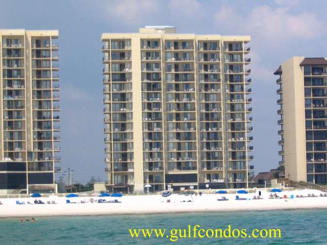 Phoenix 4 Orange Beach Alabama The Best Beaches In World