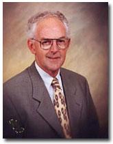 George Durden