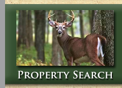 McComb Homes for Sale