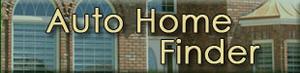 Auto Home Finder - Elmira, Corning, Horseheads, Big Flats, Chemung County, Steuben County, Elmira-Corning New York