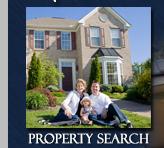 Midland Texas Real Estate