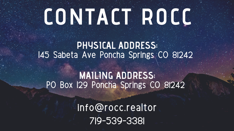 contact_rocc