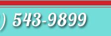 352-543-9899