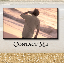 Contact Irvin