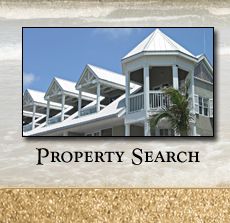 Search Chesapeake Bay Homes