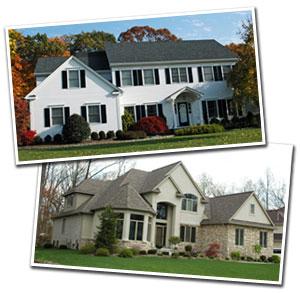 Collins Place Walker Homes For Sale