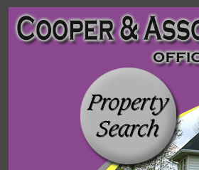 Rocky Mount NC Property Saerch