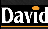 David Adams Realty, LLC