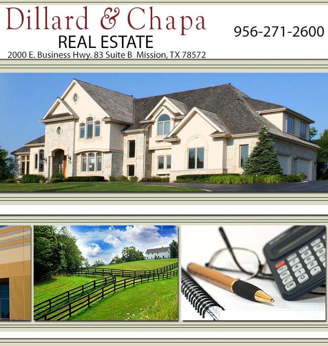 Mission Homes For Sale Real Estate In Mission Texas