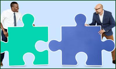 businessaffiliatepartners