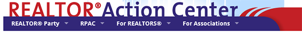 Realtor Action Center Logo