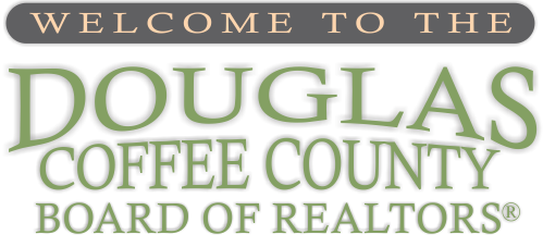welcome to douglas coffee mls