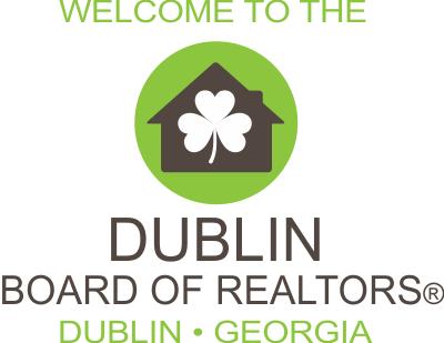 welcome to dublin board of realtors