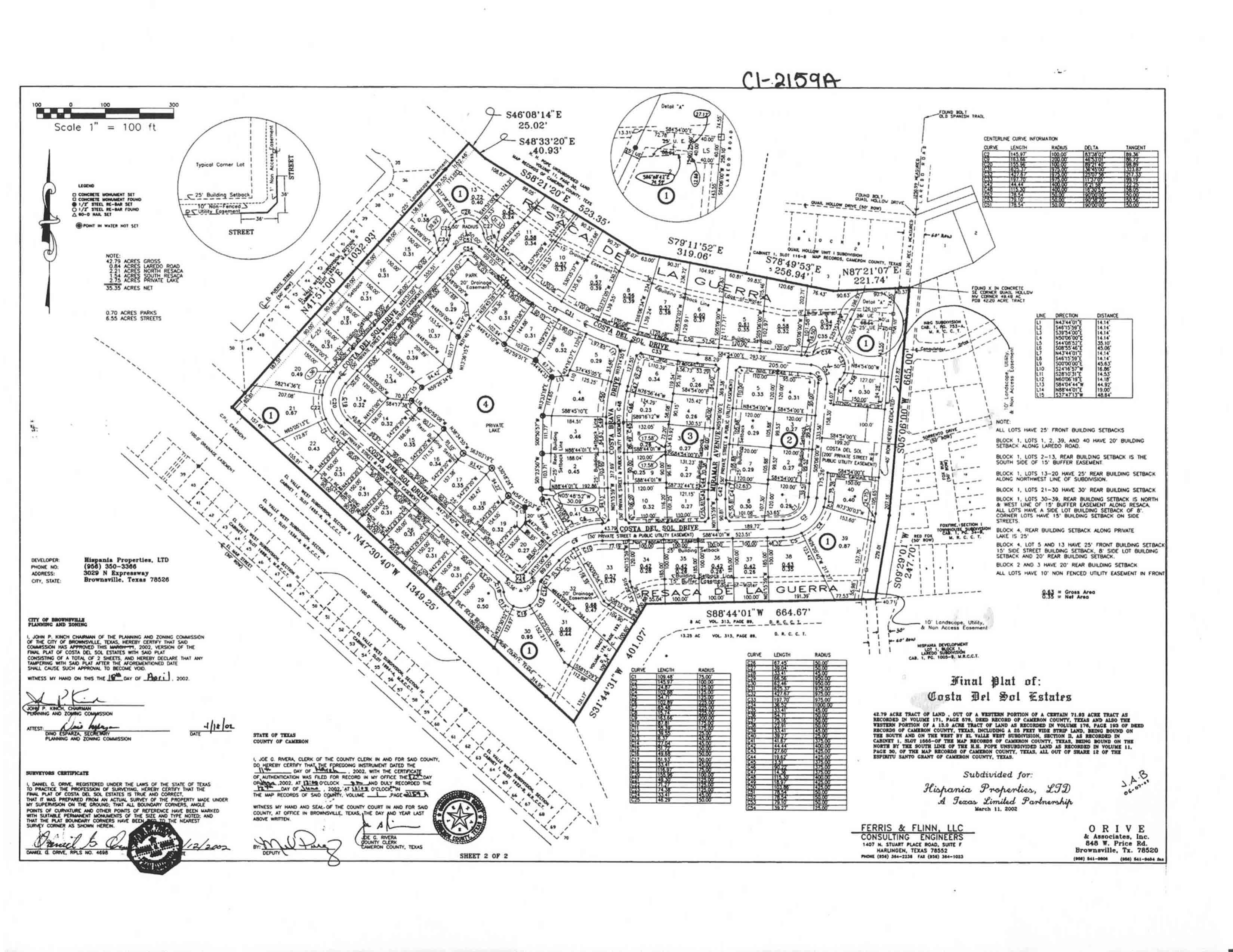 Dutch fisher real estate brownsville homes for sale for Dutch real estate websites