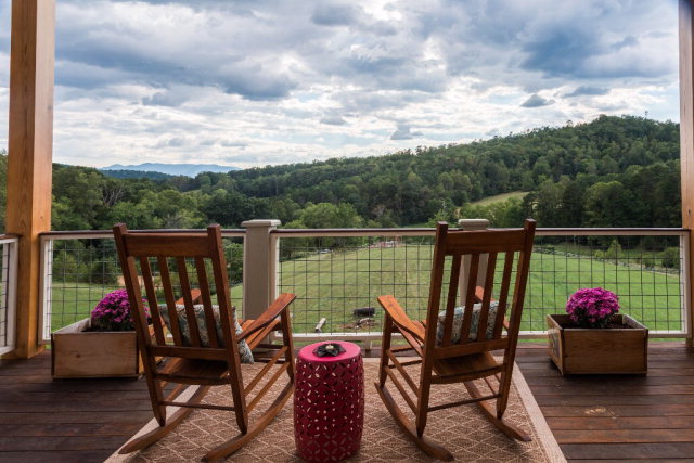 Franklin NC Real Estate, Franklin NC Homes For Sale, Macon County NC Real  Estate, Otto, NC Real Estate, Highlands, NC Real Estate, Scaly Mountain, ...