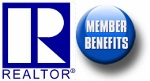 Realtor Benefits