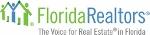 Florida Realtors Logo