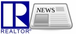 Realtor News