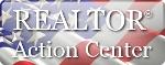 Realtor Action Center