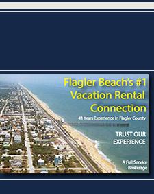 Photos of Wolcott Inc Realtor building and beach photos