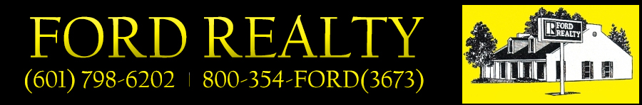 Ford Realty