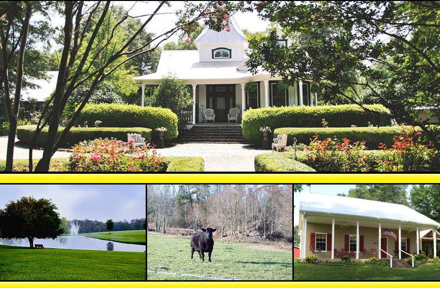 2 delightful picayune homes for sale kaf mobile homes for Home builders in south mississippi