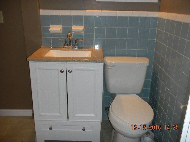 http://www.usamls.net/gatewayrealtyservicessite//images/1207_atlantic_bathroom.jpg