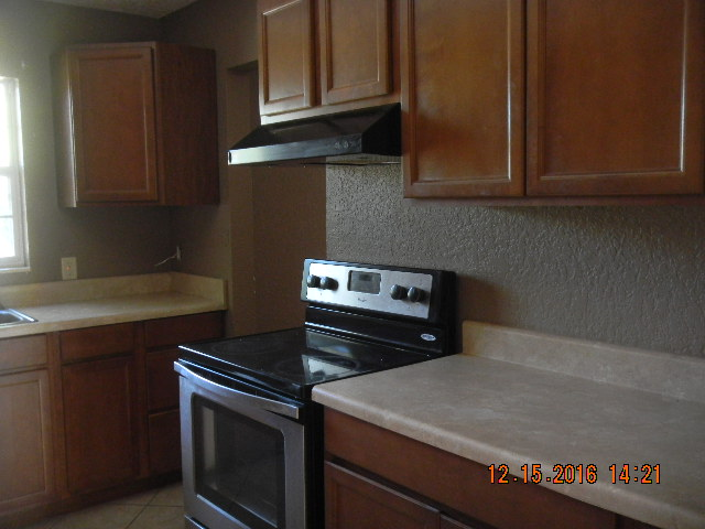 http://www.usamls.net/gatewayrealtyservicessite//images/1207_atlantic_kitchen.jpg