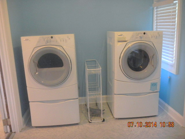 https://www.usamls.net/gatewayrealtyservicessite//images/augusta_laundry.jpg