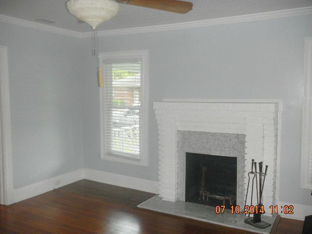 https://www.usamls.net/gatewayrealtyservicessite//images/augusta_livingroom.jpg