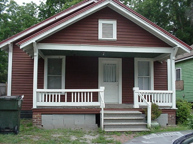 309 Butler St Waycross GA