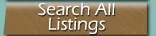 Search All Listings