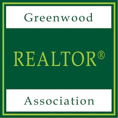The Greenwood Association of REALTORS®, Greenwood Area Real Estate, S.C.