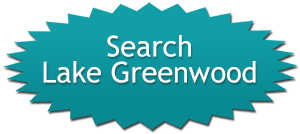 Search Lake Greenwood