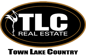 TLC Real Estate