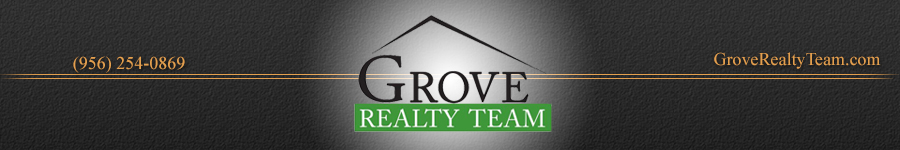 Grove Realty Team LLC