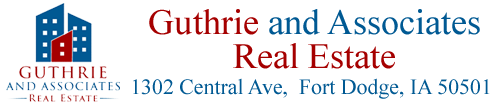 Guthrie and Associates Real Estate