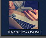 Online Tenant Pay