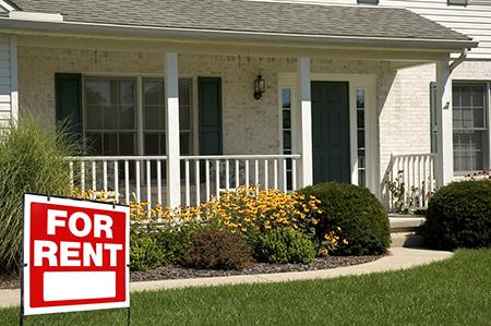 Danville homes for sale real estate in danville virginia - Craigslist danville va farm and garden ...